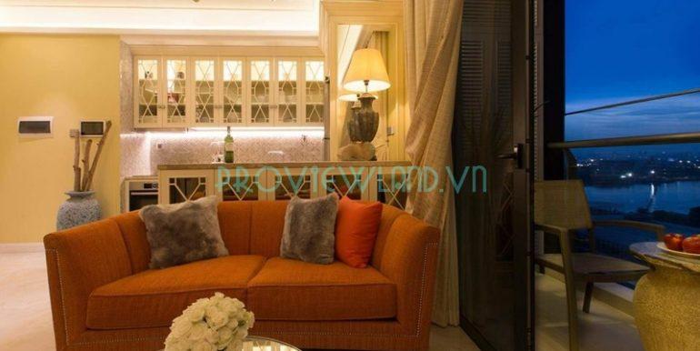vinhomes-golden-river-apartment-for-rent-2beds-13-09