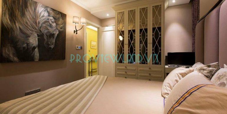 vinhomes-golden-river-apartment-for-rent-2beds-13-10