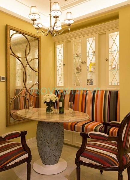 vinhomes-golden-river-apartment-for-rent-2beds-13-11