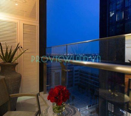 vinhomes-golden-river-apartment-for-rent-2beds-13-12