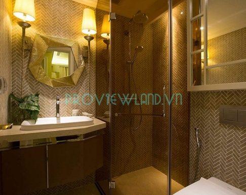 vinhomes-golden-river-apartment-for-rent-2beds-13-13