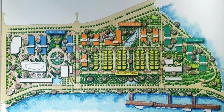 vinhomes-golden-river-apartment-for-rent-2beds-13-14