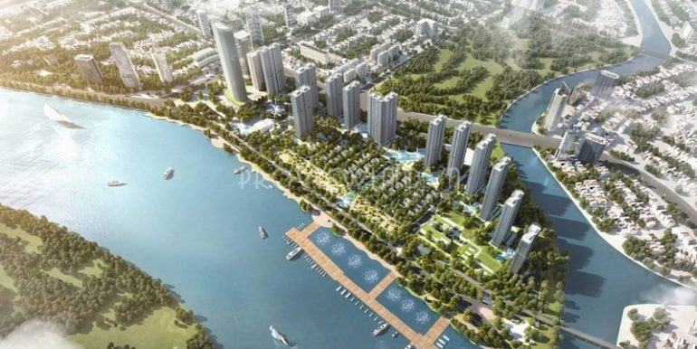 vinhomes-golden-river-apartment-for-rent-2beds-13-15