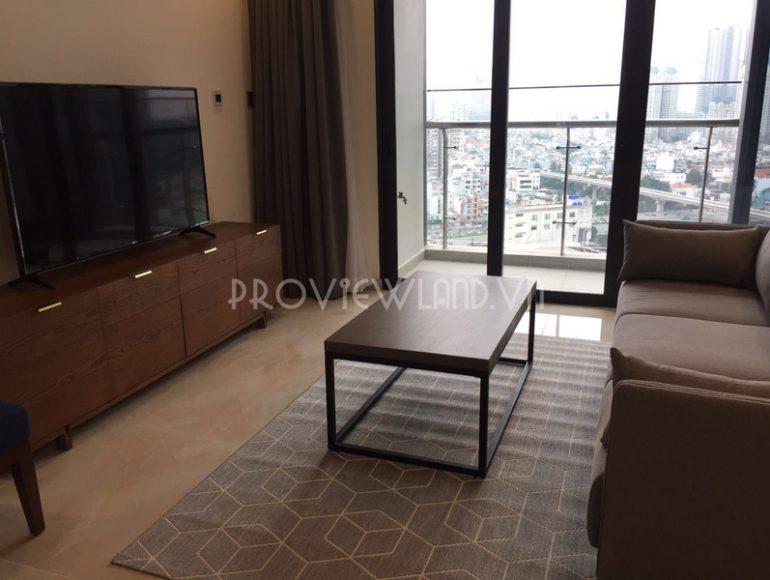 vinhomes-golden-river-apartment-for-rent-3bed-aqua1-30-01