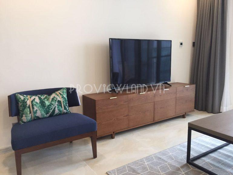 vinhomes-golden-river-apartment-for-rent-3bed-aqua1-30-02