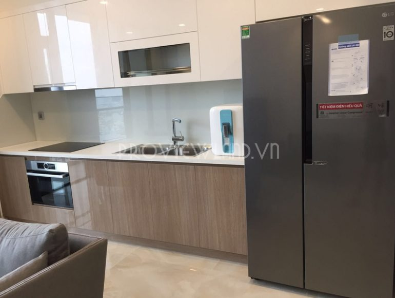 vinhomes-golden-river-apartment-for-rent-3bed-aqua1-30-03