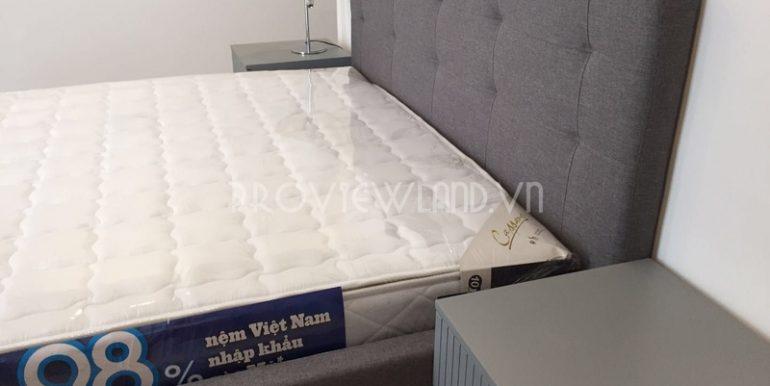 vinhomes-golden-river-apartment-for-rent-3bed-aqua1-30-04