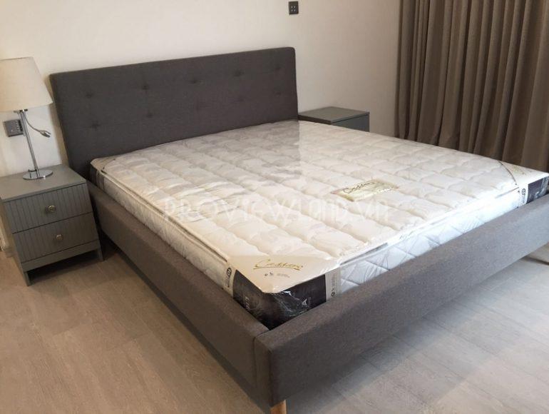 vinhomes-golden-river-apartment-for-rent-3bed-aqua1-30-05