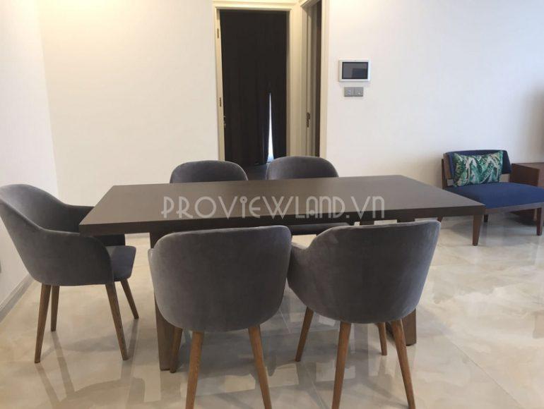 vinhomes-golden-river-apartment-for-rent-3bed-aqua1-30-07