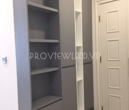vinhomes-golden-river-apartment-for-rent-3bed-aqua1-30-09