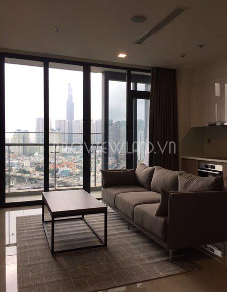 vinhomes-golden-river-apartment-for-rent-3bed-aqua1-30-10
