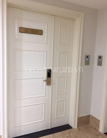 vinhomes-golden-river-apartment-for-rent-3bed-aqua1-30-11