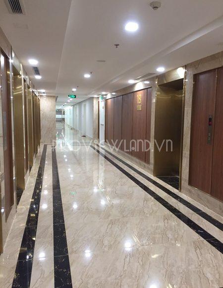 vinhomes-golden-river-apartment-for-rent-3bed-aqua1-30-12