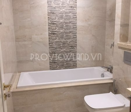 vinhomes-golden-river-apartment-for-rent-3bed-aqua1-30-14