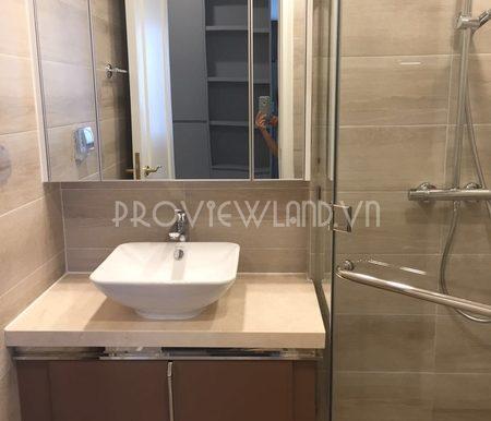 vinhomes-golden-river-apartment-for-rent-3bed-aqua1-30-15