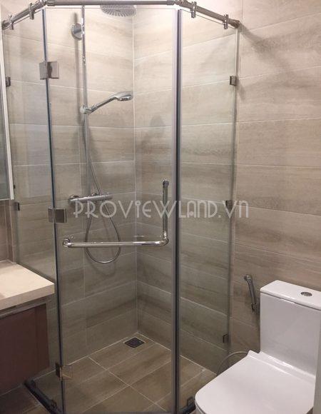 vinhomes-golden-river-apartment-for-rent-3bed-aqua1-30-16