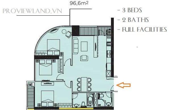 vinhomes-golden-river-apartment-for-rent-3bed-aqua1-30-17