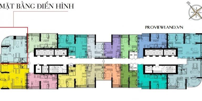 vinhomes-golden-river-apartment-for-rent-3bed-aqua1-30-18