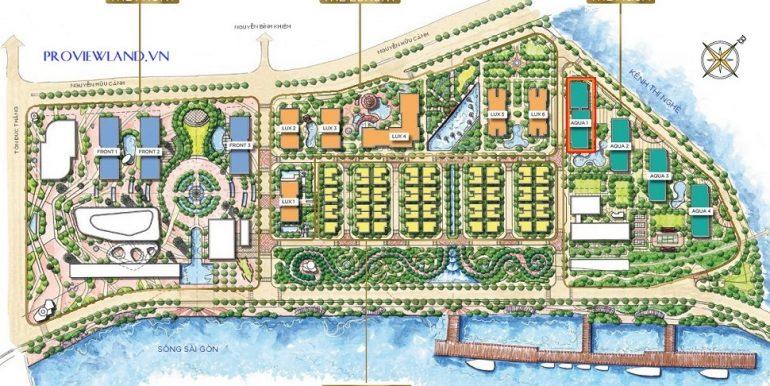 vinhomes-golden-river-apartment-for-rent-3bed-aqua1-30-19