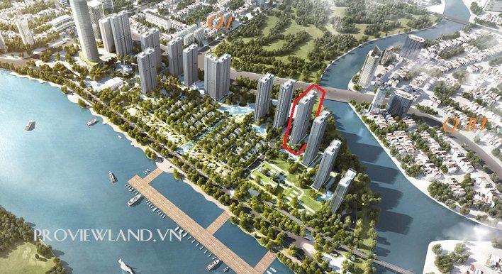 vinhomes-golden-river-apartment-for-rent-3bed-aqua1-30-20