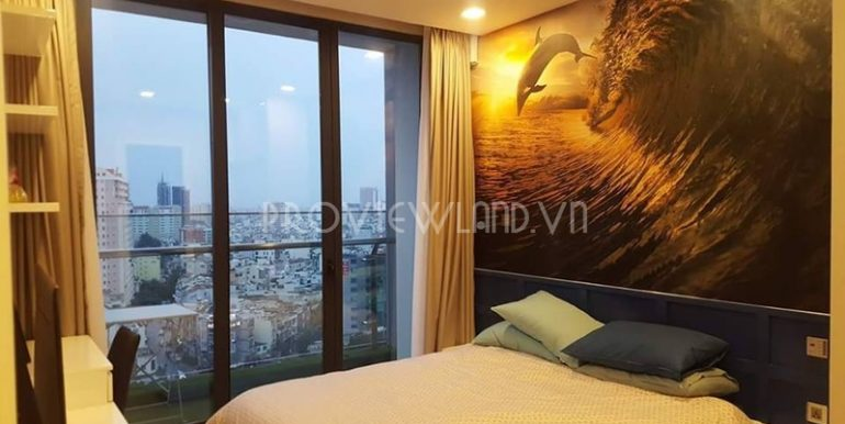 vinhomes-golden-river-apartment-for-rent-3beds-11-02
