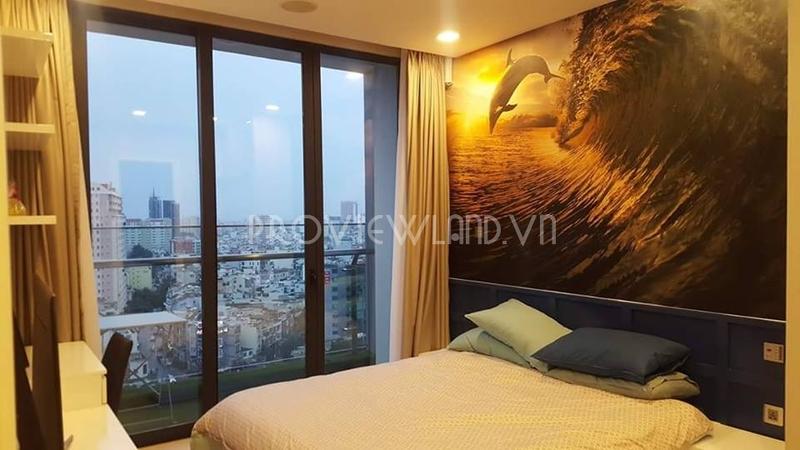 vinhomes-golden-river-apartment-for-rent-3beds-11-02