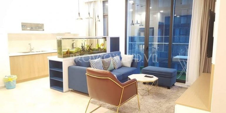 vinhomes-golden-river-apartment-for-rent-3beds-11-03