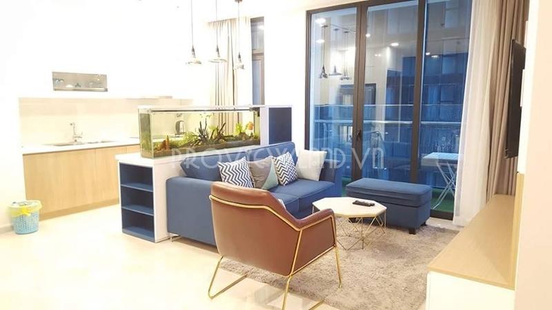 vinhomes-golden-river-apartment-for-rent-3beds-11-03
