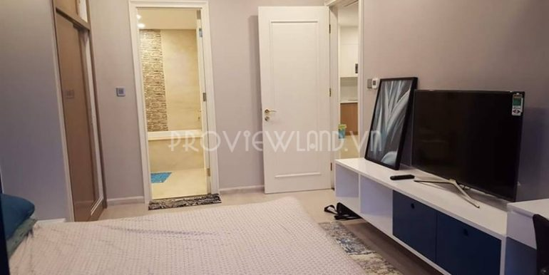 vinhomes-golden-river-apartment-for-rent-3beds-11-04