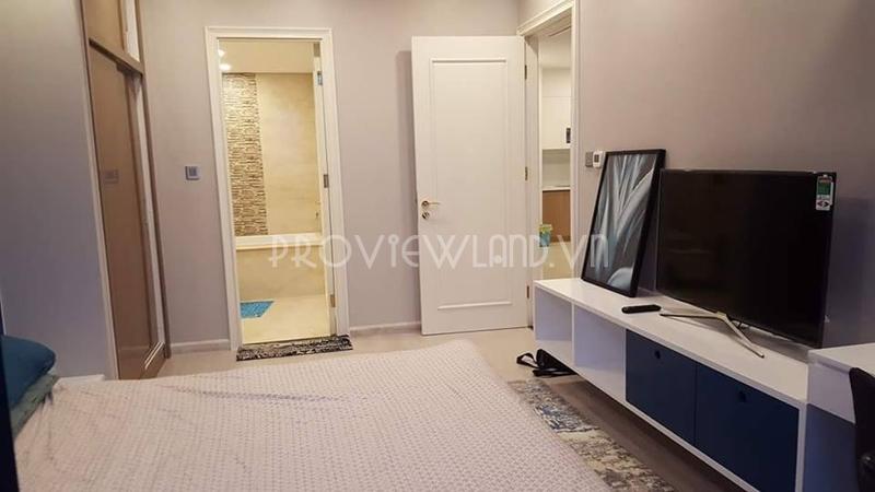 vinhomes-golden-river-apartment-for-rent-3beds-11-04
