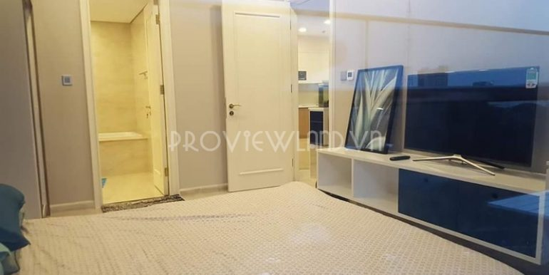 vinhomes-golden-river-apartment-for-rent-3beds-11-05