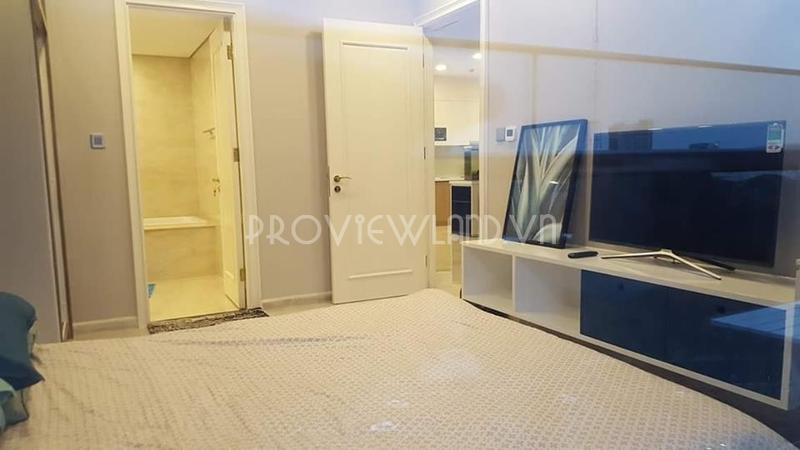 vinhomes-golden-river-apartment-for-rent-3beds-11-05