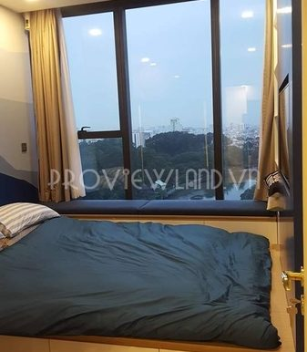 vinhomes-golden-river-apartment-for-rent-3beds-11-06