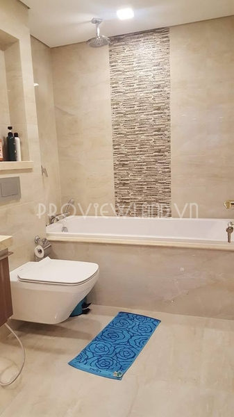 vinhomes-golden-river-apartment-for-rent-3beds-11-07
