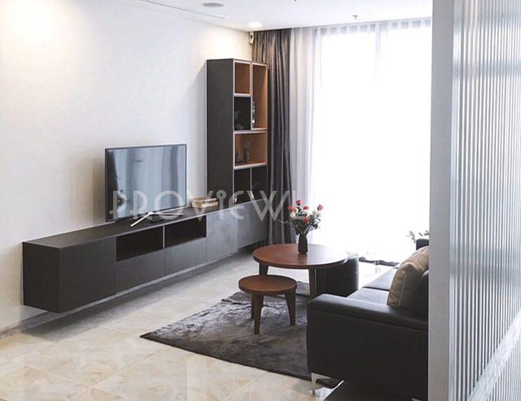 vinhomes-golden-river-apartment-for-rent-3beds-14-01