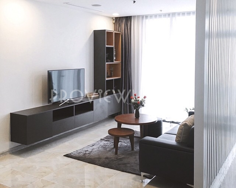 vinhomes-golden-river-apartment-for-rent-3beds-14-01