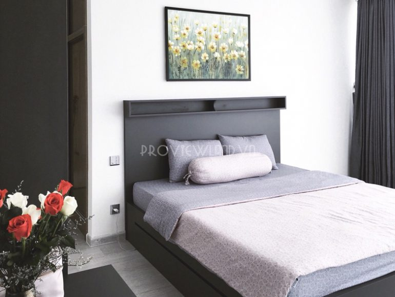 vinhomes-golden-river-apartment-for-rent-3beds-14-02