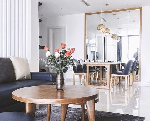 vinhomes-golden-river-apartment-for-rent-3beds-14-03