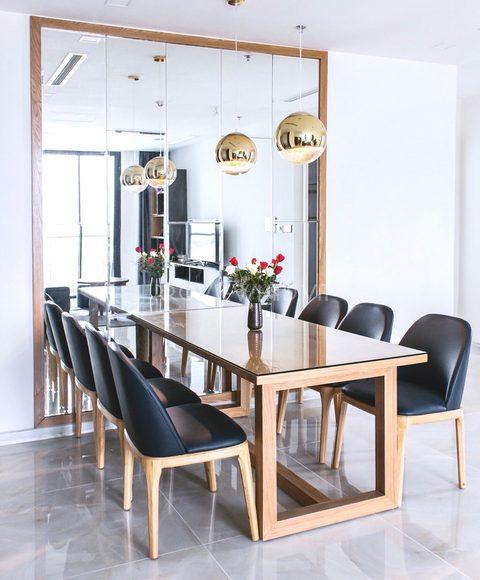 vinhomes-golden-river-apartment-for-rent-3beds-14-04
