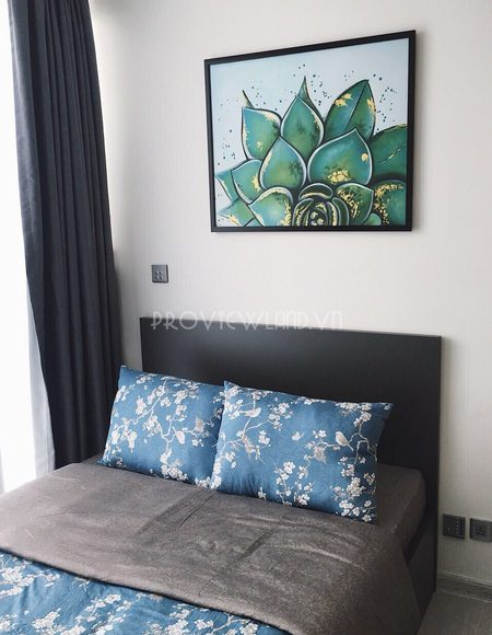 vinhomes-golden-river-apartment-for-rent-3beds-14-05
