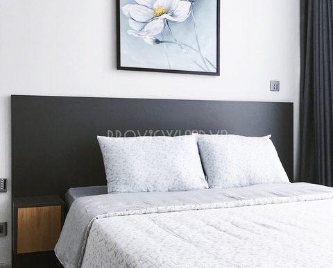 vinhomes-golden-river-apartment-for-rent-3beds-14-06
