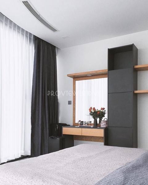 vinhomes-golden-river-apartment-for-rent-3beds-14-07