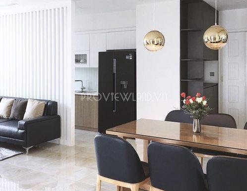 vinhomes-golden-river-apartment-for-rent-3beds-14-08
