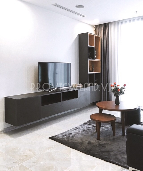 vinhomes-golden-river-apartment-for-rent-3beds-14-09