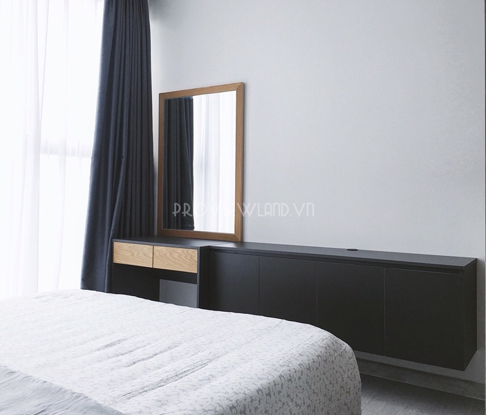 vinhomes-golden-river-apartment-for-rent-3beds-14-10