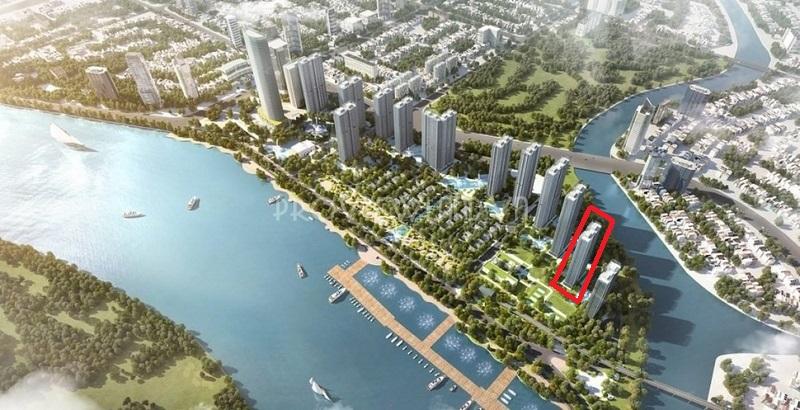 vinhomes-golden-river-apartment-for-rent-3beds-14-12