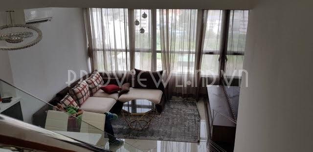 vista-verde-duplex-apartment-for-rent-sale-2bedrooms-2801