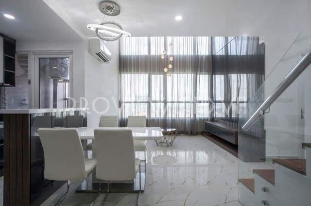 vista-verde-duplex-apartment-for-rent-sale-2bedrooms-2802