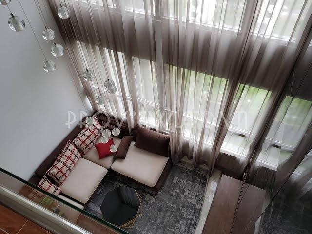 vista-verde-duplex-apartment-for-rent-sale-2bedrooms-2803