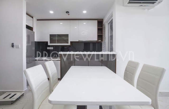 vista-verde-duplex-apartment-for-rent-sale-2bedrooms-2804